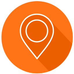 location icon1